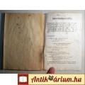 Orvosregények 1. Mona Nővér Esküvője (Katrin Kastell) 1990 (hibás!!)