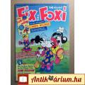 Eladó Fix und Foxi 1988/37. (Német nyelvű képregény)