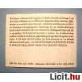 BKV Havibérlet (T.,Ny.) 2000 Szeptember (Gyűjteménybe) (2képpel :)