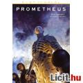 Eladó Élet és halál 2. kötet - Prometheus képregény kötet magyarul - 96 oldalas, Alien vs Predator keményf