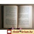 Eladó Anne Frank és Dawid Rubinowicz Naplója (1962) Napló / Történelem
