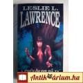 Eladó A Gyűlölet Fája (Leslie L. Lawrence) 1994 (Akció,Kaland) 5kép+tartalom