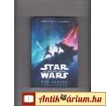 Eladó  Star Wars - Skywalker kora
