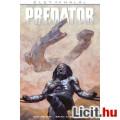 Eladó Élet és halál 1. kötet - Predator képregény kötet magyarul - 96 oldalas, Alien vs Predator keményfed