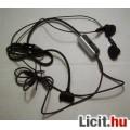 Eladó Nokia Headset (Ver.1) HS-23 (Szép,de teszteletlen) 6képpel :)