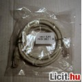 Eladó Internet Kábel RJ45 (1.5m) Új Bontatlan (3képpel :)