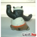 Kung-fu Panda mekis figura