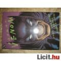 Eladó Batman: Venom TPB képregénykötet eladó (USA)!
