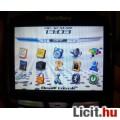 Eladó BlackBerry 8700g (Ver.6) 2006 Rendben Működik (30-as) 11képpel :)