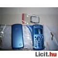 Eladó Motorola C330 Előlap + Hátlap ÚJ