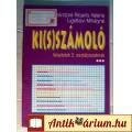 Eladó Ki(s)számoló (2010) 11.kiadás (4képpel)