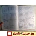 Ki(s)számoló (2010) 11.kiadás (4képpel)
