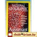 National Geographic Magyarország 2005/2 Február (hiányos!!)