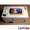 Eladó Samsung Galaxy Mini2 (Ver.1) GT-S6500D (2012) Üres Doboz