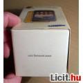 Samsung Galaxy Mini2 (Ver.1) GT-S6500D (2012) Üres Doboz