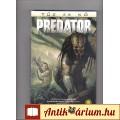 Eladó Predator - Tűz és kő sorozat 4. rész