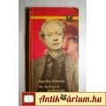 Az Ackroyd-gyilkosság (Agatha Christie) 1974 (5kép+Tartalom :) Krimi