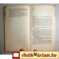 Zsendülő Vetés (Colette) 1967 (viseltes) Szépirodalom (6kép+tartalom)