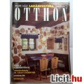 Otthon 1996/8.szám Augusztus (Női Magazin Tartalomjegyzékkel :)