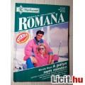 Eladó Romana 59. A Pálya Nem Minden (Nicola West) 1994 v1 (Tartalommal :)