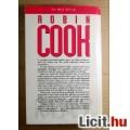 Ragály (Robin Cook) 1996 (3db állapot képpel :) Tartalommal