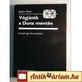 Eladó Végjáték a Duna Mentén (Bokor Péter) 1982 (Riport, Interjú) 6kép+tarta