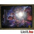 Eladó Bosszúállók: Végjáték (Robert Downey Jr., Chris Evans) dvd eladó!