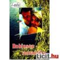 Eladó Arthur Stringer: Robinson-romantika - Lady könyvek