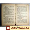 Eladó A Redakció Lánya (Nádas Sándor) 1934 (Szépirodalom) 6kép+tartalom