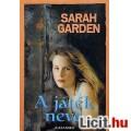 Eladó Sarah Garden: A játék neve