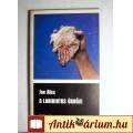 Eladó A Labirintus Úrnője (Joe Alex) 1983 (3kép+Tartalom :) Krimi