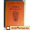 Eladó A Führer Birodalma (Johannes Öhquist) 1999 (szétesik) Történelem