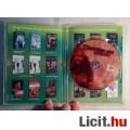 Dzsingisz Kán a Hódító (BBC) 2005 (2008) DVD (Ismeretterjesztő)