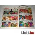 Móricka 2007/01 (321.szám) (5képpel :) Humor, Vicc, Karikatúra