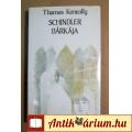 Eladó Schindler Bárkája (Thomas Keneally) 1987 (dokumentumregény) 8kép+tart.