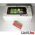 HTC 7 Trophy (2010) Üres Doboz Gyűjteménybe (10képpel :)