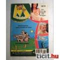 Móricka 2008/04 (350.szám) 5képpel