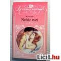 Vörös Rózsa - Nehéz Eset (Peggy Webb) 1992 (Romantikus)