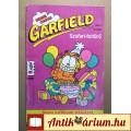 Eladó Garfield 1991/6 (18.szám) Poszterrel