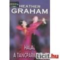 Eladó Heather Graham: Halál a táncparketten