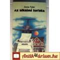 Eladó Az Alkalmi Turista (Anne Tyler) 1990 (Filmregény) 5kép+tartalom