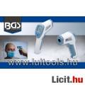 Eladó BGS-6007 Infravörös láz-és hőmérő pisztoly
