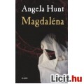 Eladó Angela Hunt: Magdaléna