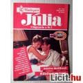 Eladó Júlia 93. Közös Nyomon (Adeline Mcelfresh) Tartalommal :)