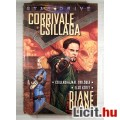 Eladó Corrivale Csillaga (Diane Duane) 2001 (Csillaghajnal Trilógia 1.)