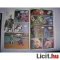 Webspinners Tales of Spider-man Marvel képregény 11. száma eladó!