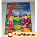 Eladó Kisgyermekek Első Képes Szótára (2003) 6képpel :)