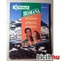 Romana 1996/3 Különszám v2 3db Romantikus (2kép+Tartalom :)