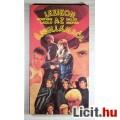 Lexikon az Újhullámról (Hontvári László - Siklós András) 1987 3kép Tar