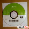 Eladó HP Deskjet 3900 series CD (2005) jogtiszta